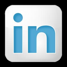 social-linkedin
